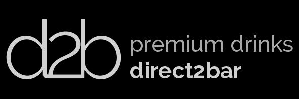 direct2bar.co.uk